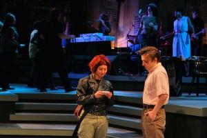 Complicated Fun: the Minneapolis Music Scene